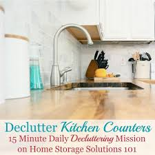 home storage solutions 101 20 counter explore counter lookinstagram web viewer