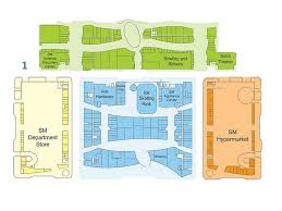 mall of asia floor plan the mallmanac emerging marketplaces sm mall of asia pasay