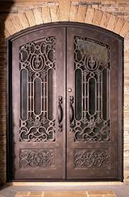 15 best techo images on pinterest wrought iron door design and
