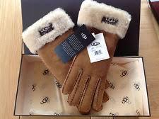 ugg australia gloves sale ugg australia s gloves and mittens ebay