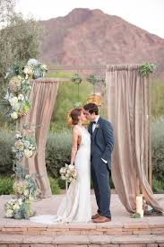 Wedding Arch Ideas Eye Catching Burlap Wedding Arch Decorations Must Catch Eyes