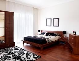 furniture home design ideas in chennai archives satorie