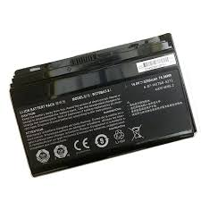 asus ux305fa usa adapter amazon black friday amazon com dentsing 76 96wh 5200mah 14 8v li ion battery w370bat