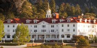 the spirit of halloween town american horror hotel stories haunted spots for scary stays in