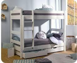 chambre enfant gain de place lit enfant gain de place prix à comparer avec le guide kibodio