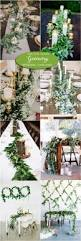 2249 best australian native plants images on pinterest native 2249 best weddings images on pinterest centerpieces marriage