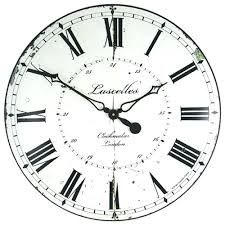 nice clocks for wall u2013 philogic co