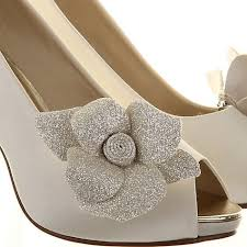 wedding shoes lewis 516 best wedding ideas images on wedding stuff