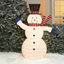 snowman curtains kitchen holiday time christmas decor 56