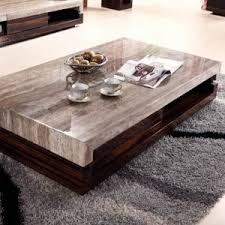 antique marble coffee table coffee table ideas elegant antique marble top coffee table tables