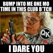 Funny Madea Memes - image gallery madea memes