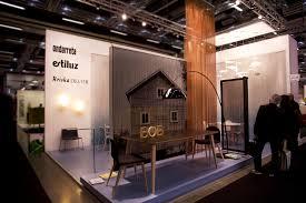 stockholm furniture fair scandinavian design redmembers after the scandinavian market estiluz eu