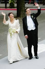 royal wedding gowns iconic royal brides