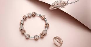 pandora jewelry online cheap pandora outlet sale pandora sterling silver charms jewelry