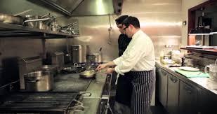 cours de cuisine londres sélection d adresses pour prendre des cours de cuisine