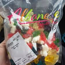 gummy factory albanese candy factory 284 photos 199 reviews confectionary