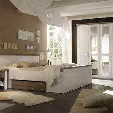 Schlafzimmer Ideen Rustikal Schlafzimmer Rustikal Gestalten Sohbetzevki Net