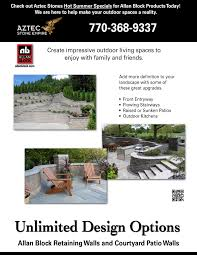 Patio Covers Unlimited by Flooring Product Categories Aztec Stone Empire Atlanta U0027s