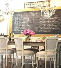 french country dining room tables country dining room ideas small country dining room decor for the