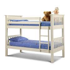 Bedjulianbowenbarcelonabunkbar - White bunk beds uk