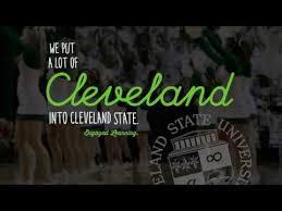 cleveland metroparks centennial celebration youtube cleveland cus