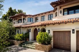 Spanish Style Exterior Paint Colors - 27 mediterranean style house colors exterior spanish