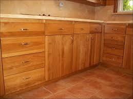 kitchen kitchen base cabinet depth sink measurements sink depth