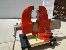 Hobby Bench Vice 35 Best Bench Vise Art Images On Pinterest Bench Vise Benches