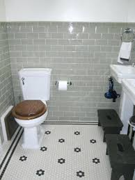 light gray tile bathroom floor light grey subway tile tile kitchen wall tiles bathroom floor tile