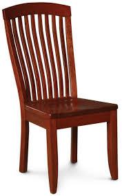 ksjscf0205 in by simply amish in hawley pa justine side chair