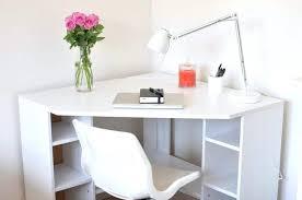 Small White Corner Computer Desk Uk Desk White Corner Computer Desk Uk White Corner Desk With Hutch