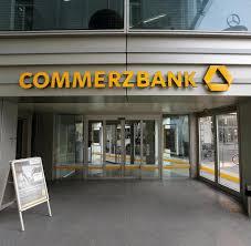 Commerzbank Immobilien Haus Kaufen Commerzbank Bundesregierung Will Anteile Nicht Verkaufen Welt