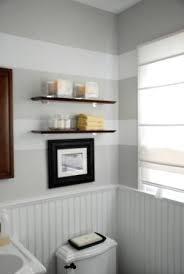 diy small bathroom bigger home and heart diy