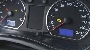 vw polo service insp reset how to reset inspection light on vw