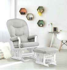 full size of hauck glider recliner nursing chair and stool reviews reclining glider rocker with ottoman