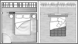 armadi in cartongesso prezzi cabine armadio in cartongesso prezzi come costruirle