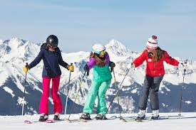 9 things every skier should this winter ski holidays