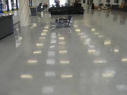 Concrete Floor Coatings Why Polished Concrete Floor Is Better Than Others Flooring Options