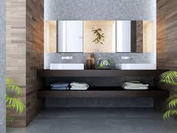 modern bathroom cabinet ideas how to design spa treatment room fooz world