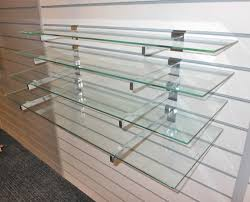 Curio Cabinets Ebay Glass Display Cabinets Ebay Edgarpoe Net