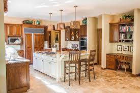 Northeast Ohio Remodeling Projects Kitchen  Bathroom Remodeling - Ohio kitchen cabinets