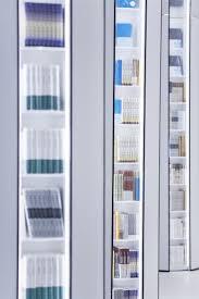 44 best office design ideas images on pinterest office designs