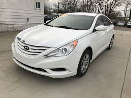 used lexus nashville tn just imports nashville tennessee used cars at the lowest