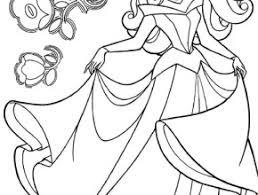 disney princess prince coloring 7 cinderella prince