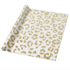 luxury christmas wrapping paper luxury wrapping paper zazzle