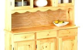 meuble cuisine buffet buffet cuisine gris meuble rangement cuisine conforama 4 buffet de