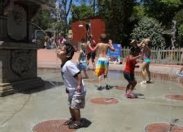 Can I Use My Six Flags Season Pass Anywhere A Theme Park Survival Guide Cnn Travel