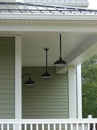 Pendant Porch Light Furniture What Are Barn Lights Outdoor Light Pendant Porch