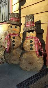 wooden snowman http teds woodworking digimkts i can make this diy