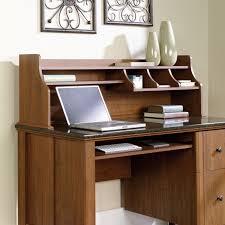 11 modern minimalist computer desks sauder computer desk office